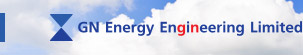 GN Energy Engineering Limited
